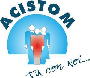 logo Acistom